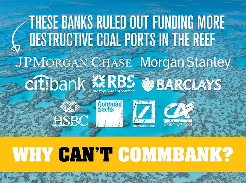 MF CBA Reef Banner v04