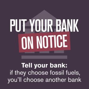 MF-Banks-On-Notice