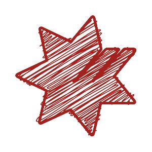 NAB Scribble (RGB)-01