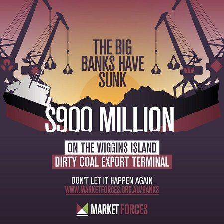 Wiggins Island compressed