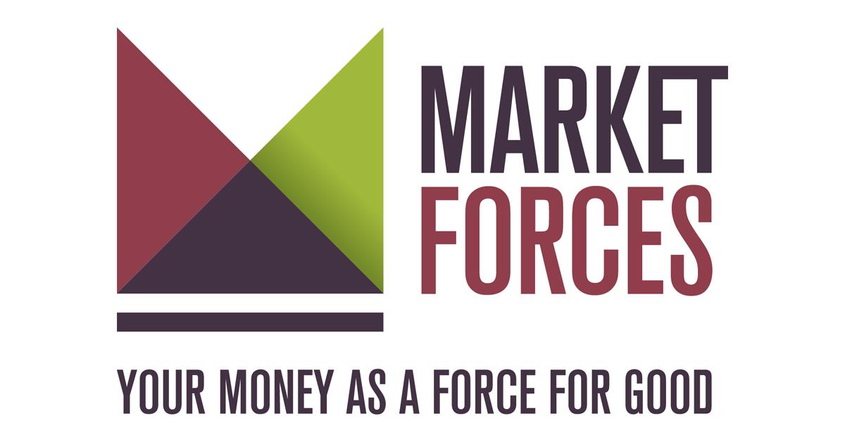 Insurance Market Forces
